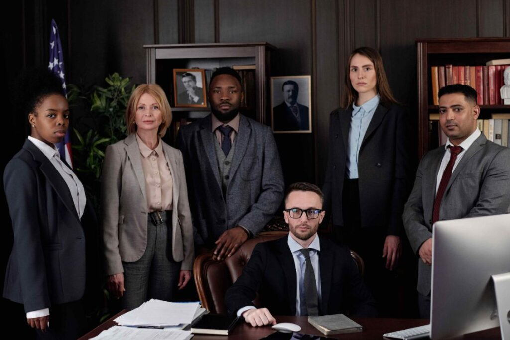 Mesothelioma Cancer Lawyers