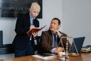 Mesothelioma Cancer Lawyer